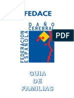 GUIA_FEDACE