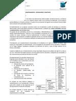 CAPITULO 1 - Mant-Definiciones Objetivos.pdf