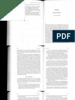 Mirowski Defining Neoliberalism.pdf