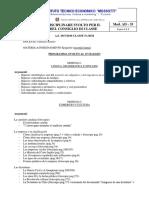 AD 35 Programma Svolto 5A RIM Spagnolo Gaverio.doc'