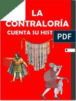 Historia de La Contraloria (2)