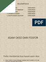 ASAM OKSO DARI FOSFOR.pptx