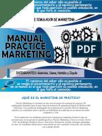 MANUAL DE SIMULADOR DE MARKETING PRACTICE MARKETING.docx