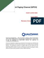 QPCH White Paper v05