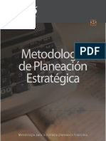 METODOLOGIA_PLANEACION_ESTRATEGICA