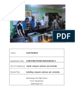 maintainingtrainingfacilities-160225051914.pdf