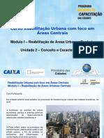 Slides PNCC EAD Módulo I Unidade II