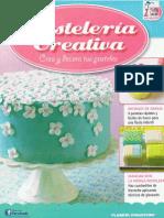 Colección Pastelería Creativa de Planeta de Agostini – Número 2.pdf