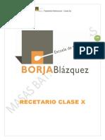 10º CLASE RECETARIO 2018.docx