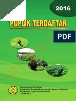 BUKU PUPUK TERDAFTAR 2016.pdf
