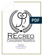 Proyecto Consultoría Educativa