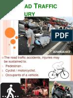 roadtrafficinjury-140122093205-phpapp02