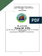 3. GT - TRANG BỊ ĐIỆN.doc