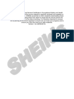 Element 2 Health & Safety Management Systems 1 - Policy..pdf