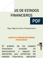 ANALISIS FINANCIEROS1.pdf