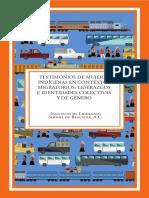 Mujeres-Indigenas-en-Contextos-Migratorios.pdf