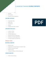 SAP SD.docx