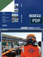 CG18 01-INTRO.pdf
