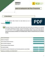 Guia Plan Financiero EOI