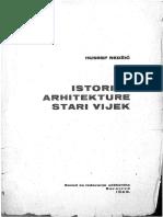 Istorija-arhitekture.pdf