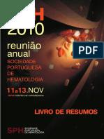 livro_resumos_hematologia_2010[1]