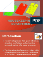 AUG 2017 Chapter 1 The housekeeping Department.pptx