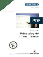 modulo4_principios_de_investimento.pdf