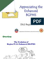 8bneo_bgpms data capture form