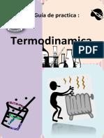 108528179-Terminado-Termodinamica.docx