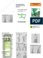 leaflet ergonomi.docx