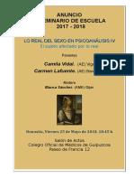 III Seminario Escuela_Donostia.doc