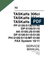 SM TASKalfa 406ci Rev9