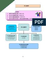 04 BCNB2023R_Unit_3.pdf