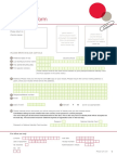 IELTS_Application_Form_November2011.pdf