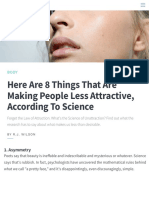 Here Are 8 Things That Are Making People Less Attractive, According To Science.pdf