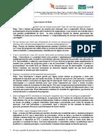 lista2_gab.pdf