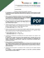 lista3_gab.pdf