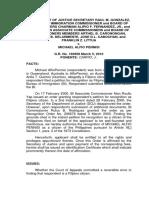GR No. 169958 (2010) - DOJ Sec. Gonzales v. Pennisi
