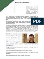 Roteiro_para_Fichamento.pdf.pdf