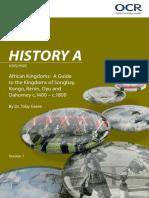 208299 African Kingdoms eBook
