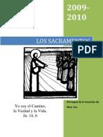 temario2009-2010