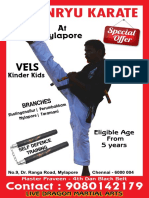3X2 banner.pdf