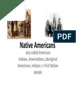 Native_Americans.pdf
