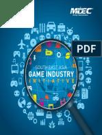 GameIndustry2015_Mdec