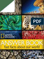 [National Geographic Society (U.S.)] Answer Book (B-ok.org)