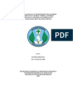 Proposal Putry Rahmania 123