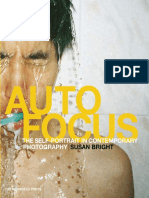 Auto Focus by Susan Bright - Excerpt