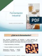 Clase 9. Fermentación.pptx
