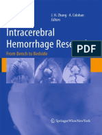 [John Zhang, Austin Colohan] Intracerebral Hemorrh(BookFi)
