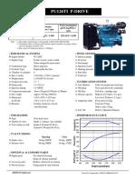 dat-pu126ti.pdf